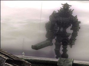 shadow_of_the_colossus2b