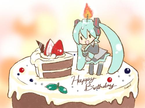 miku_birthday_02
